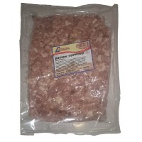 bacon-topping-2-kg